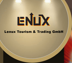 Lenux Germany Travel Trade